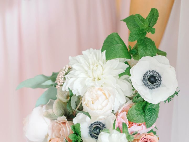 Tmx Jennachad Lowndesgroveweddingbyaaronandjillianphotography 165 51 921340 157453062455893 Greensboro, NC wedding florist