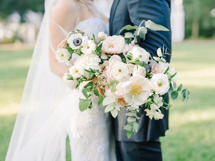 Tmx Jennachad Lowndesgroveweddingbyaaronandjillianphotography 595 51 921340 157453062419157 Greensboro, NC wedding florist