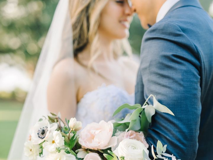 Tmx Jennachad Lowndesgroveweddingbyaaronandjillianphotography 597 51 921340 157453062760110 Greensboro, NC wedding florist