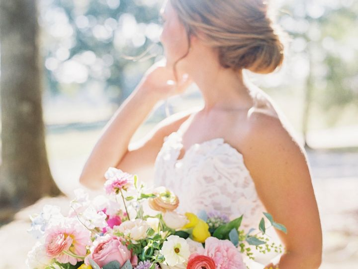 Tmx Paigetyler Wedding 174 51 921340 157453058976224 Greensboro, NC wedding florist