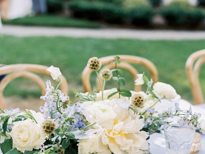Tmx Tsosfinaldinner30962 51 921340 157453059645449 Greensboro, NC wedding florist