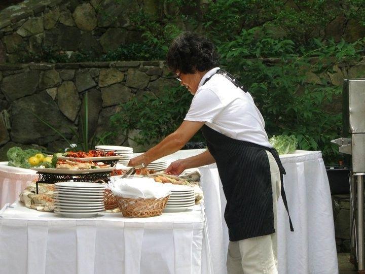 Tmx 1390318579567 Tapas Ba Exeter wedding catering
