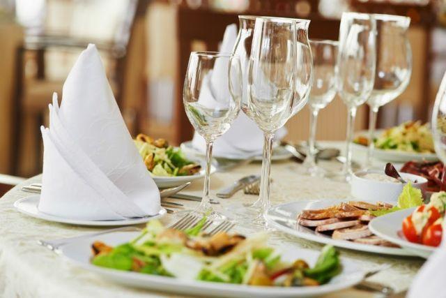 Tmx 1528479972 2db7f04654886b14 1528479971 Bcc9923491985650 1528479968405 1 1 Exeter wedding catering