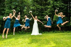 Lauren Stagnitti Photography