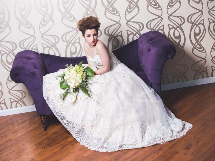 Tmx 1412178711351 Img0049 Naperville, IL wedding invitation