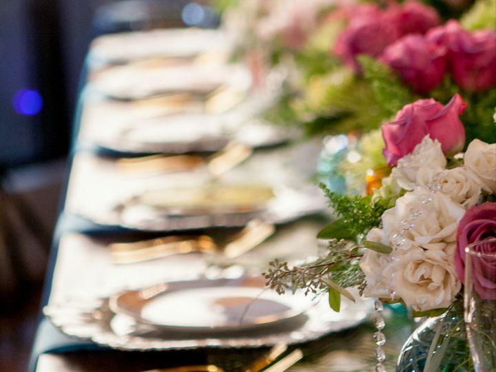 Tmx 1412178743347 Mg8050 X2 Naperville, IL wedding invitation