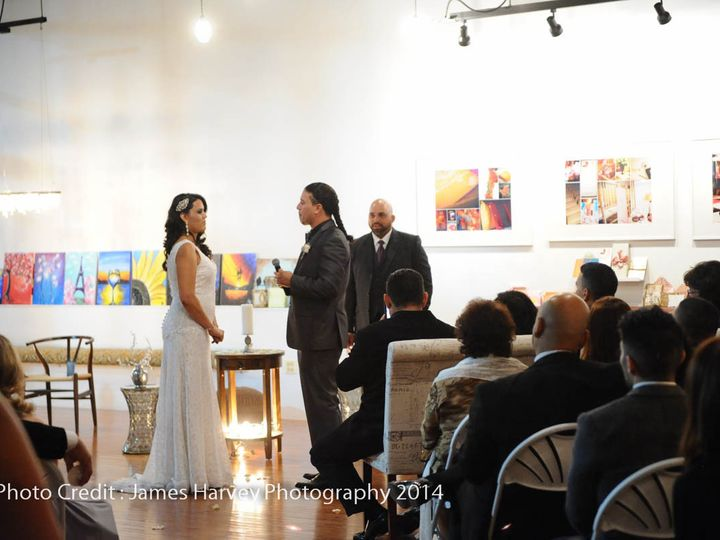 Tmx 1412178841147 Ola0311 Naperville, IL wedding invitation