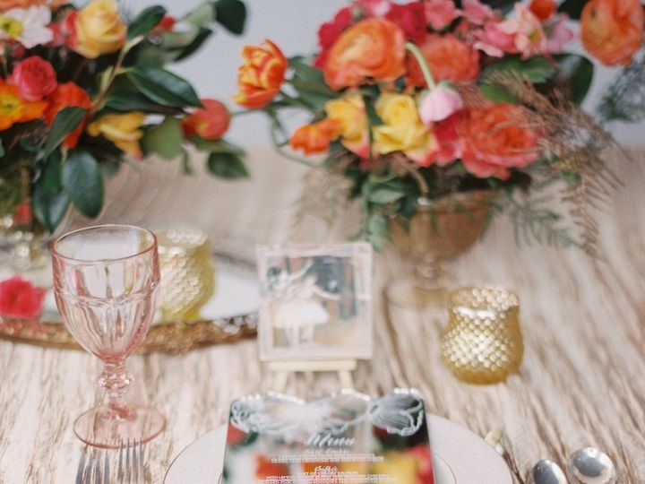 Tmx 1435504124728 Kristin La Voie Photography Chicago Wedding Photog Naperville, IL wedding invitation