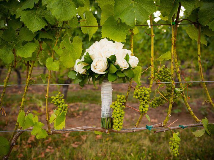 Tmx 1533655052 87485d7df041b404 Vineyard Betti 01 Southold, NY wedding planner