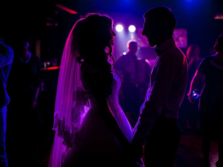 Tmx 1533838283 2d6328c5f315b351 1533838280 E8baefd7caaa36a1 1533838279888 3 Abrams DJ Southold, NY wedding planner