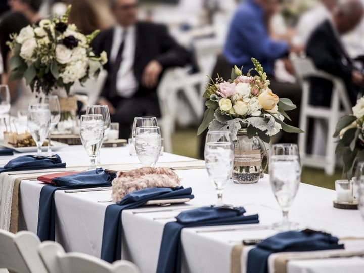 Tmx Veritage Events 1 51 1012340 Southold, NY wedding planner