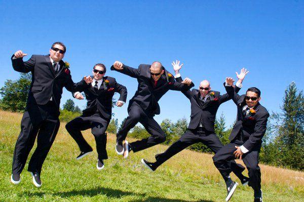 Tmx 1296905469686 12vegasshow46814 Auburn, Washington wedding dj