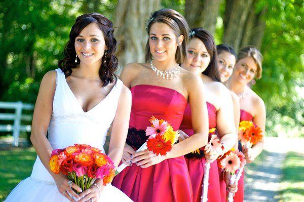 Tmx 1296905471874 12vegasshow46815 Auburn, Washington wedding dj
