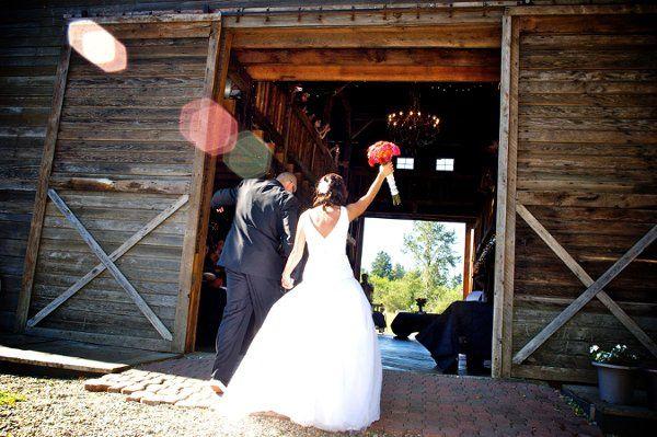 Tmx 1296905474499 12vegasshow46816 Auburn, Washington wedding dj
