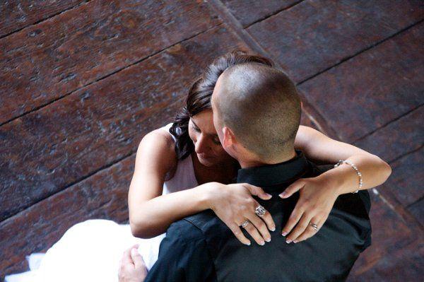 Tmx 1296905476639 12vegasshow46817 Auburn, Washington wedding dj
