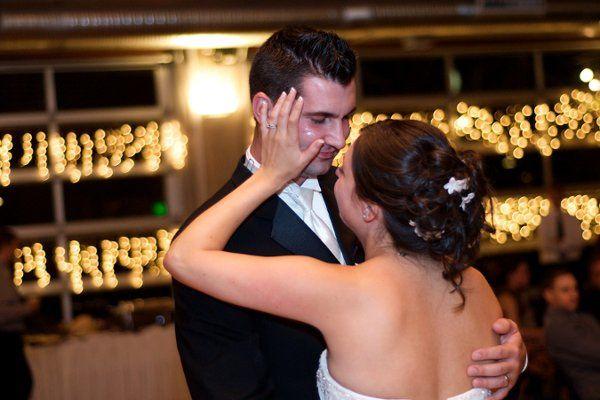 Tmx 1296905479124 12vegasshow46819 Auburn, Washington wedding dj