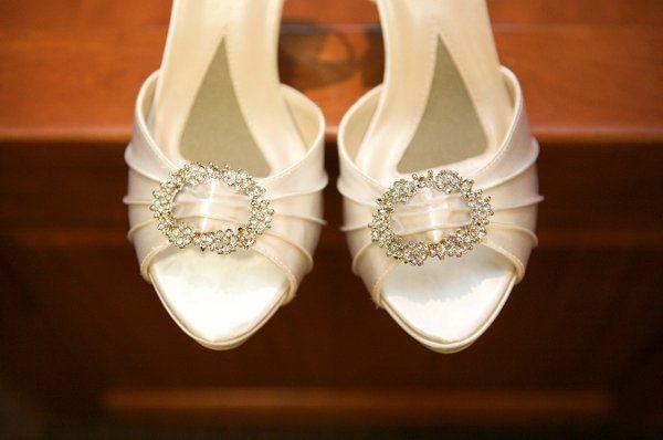 Tmx 1296905480905 12vegasshow46821 Auburn, Washington wedding dj