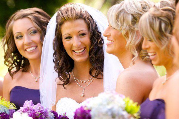 Tmx 1296905486624 12vegasshow46826 Auburn, Washington wedding dj