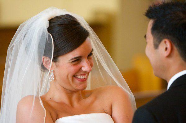 Tmx 1296905488467 12vegasshow46827 Auburn, Washington wedding dj