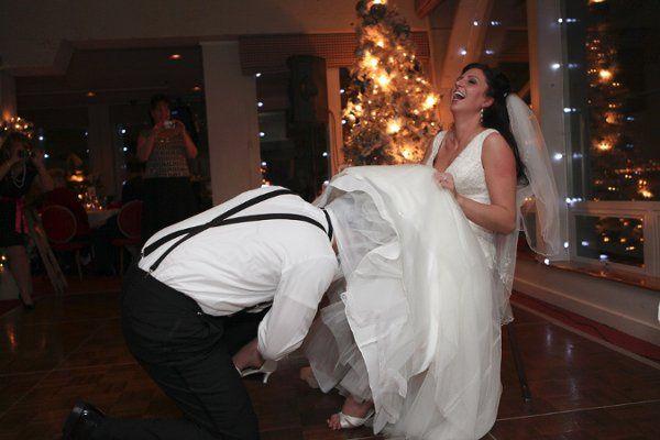 Tmx 1296905492702 2201146821 Auburn, Washington wedding dj