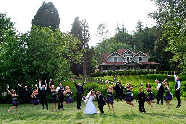 Tmx 1296905496952 2FastSigns46810 Auburn, Washington wedding dj