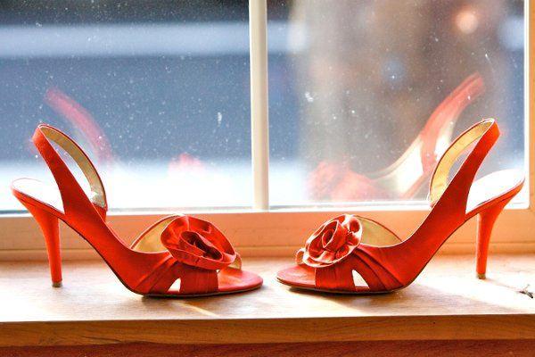 Tmx 1296905498467 2kalawa33258 Auburn, Washington wedding dj