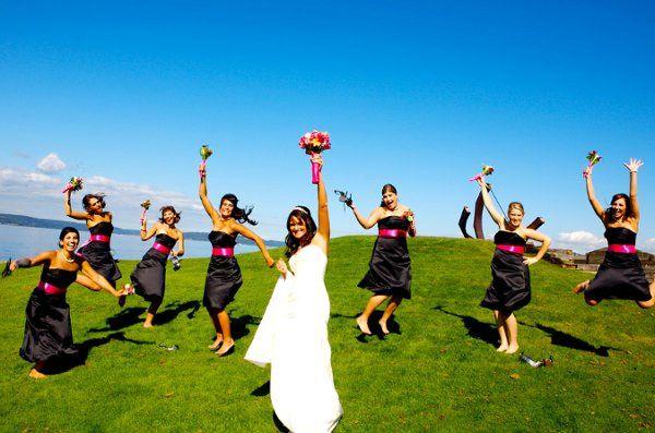 Tmx 1296905500796 2koubeleTease32909 Auburn, Washington wedding dj