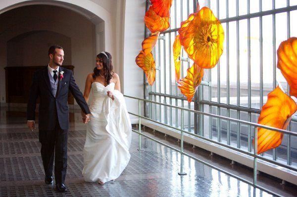 Tmx 1296905503092 2koubeleTease32911 Auburn, Washington wedding dj