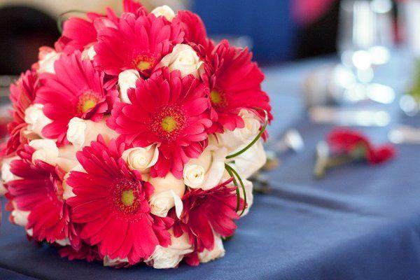 Tmx 1296905507389 2KromholtzEdit0239 Auburn, Washington wedding dj