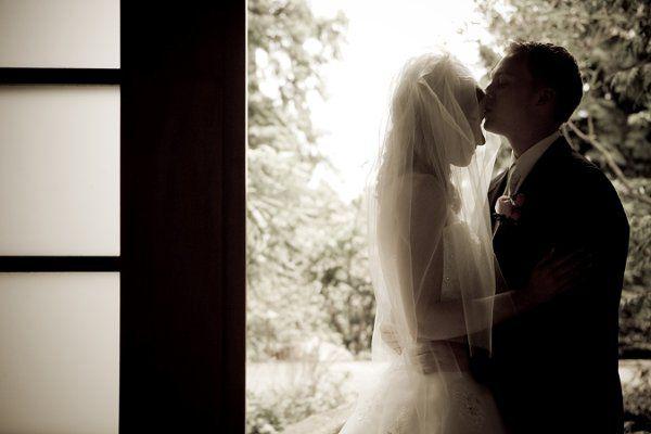 Tmx 1296905515217 3FaithEdit0158 Auburn, Washington wedding dj