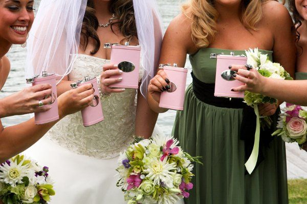Tmx 1296905519358 3LaneFinal1466 Auburn, Washington wedding dj