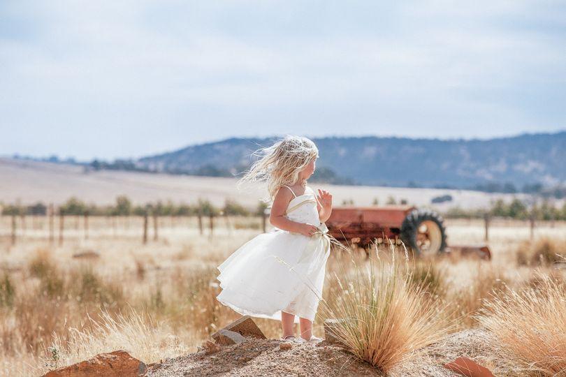 veri wedding photography melbourne 01