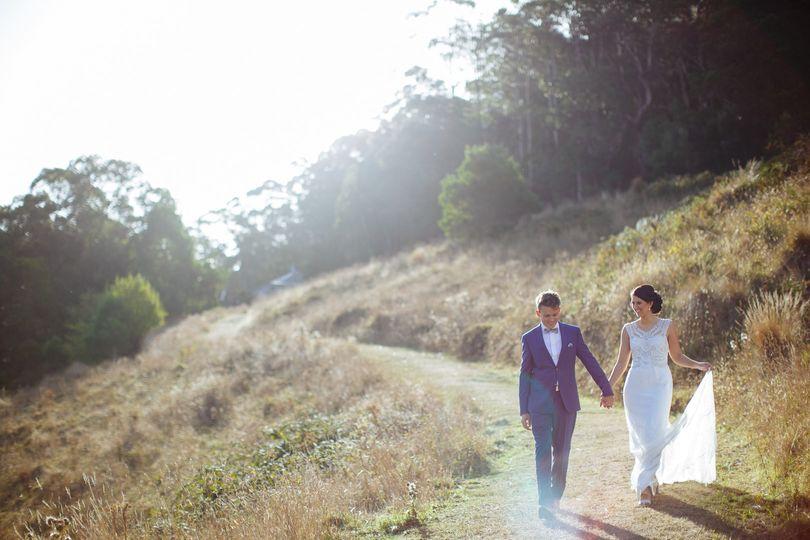 veri wedding photography melbourne 02