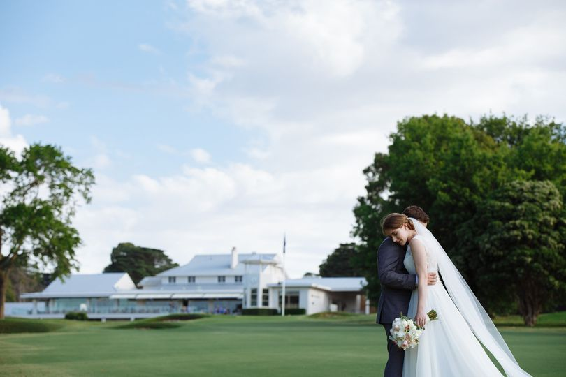 veri wedding photography melbourne 03