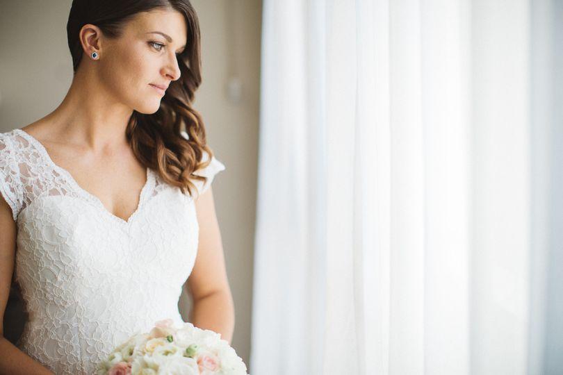 veri wedding photography melbourne 04