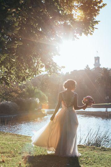 veri wedding photography melbourne 05