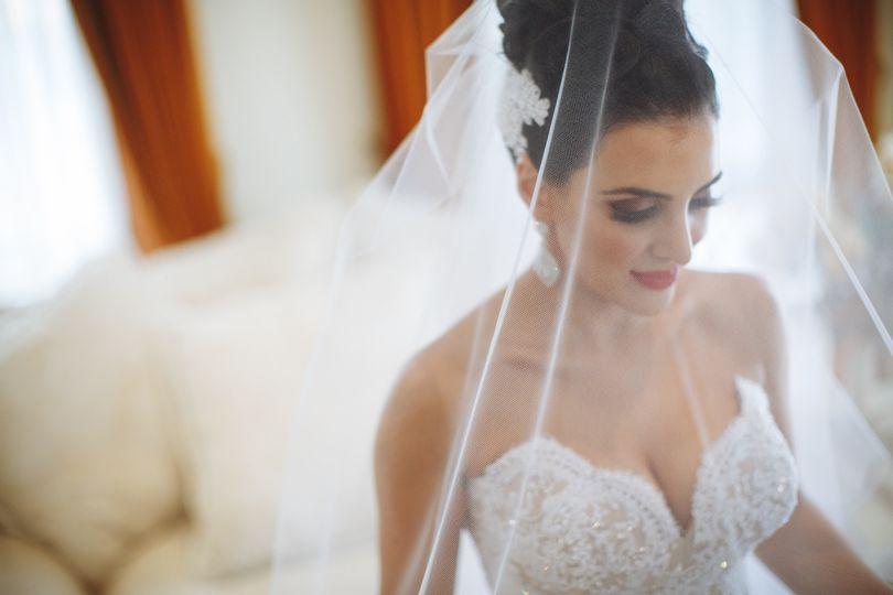 veri wedding photography melbourne 06