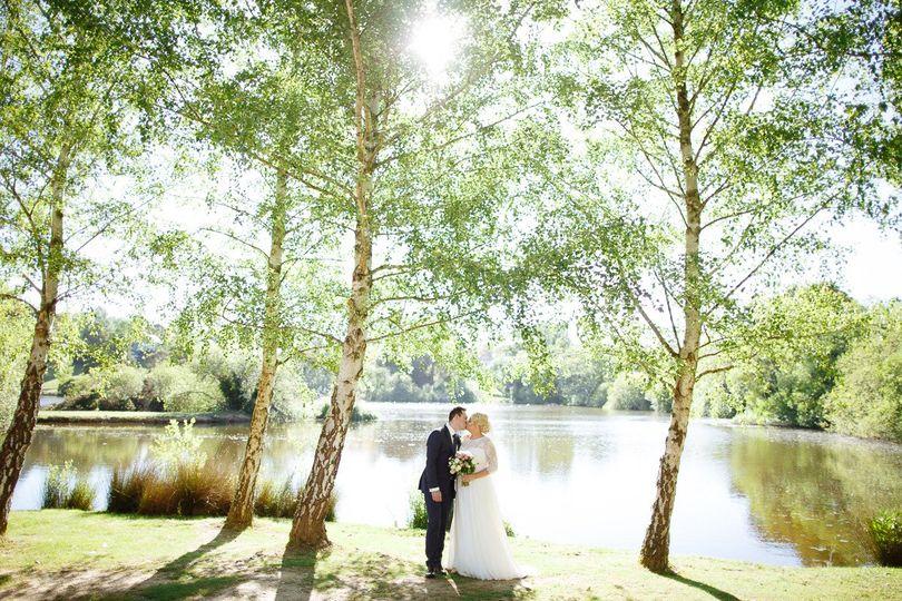 veri wedding photography melbourne 07