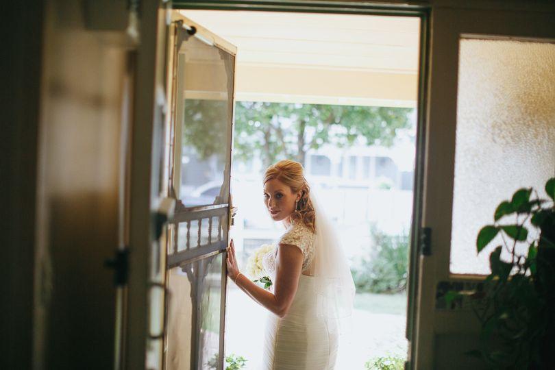 veri wedding photography melbourne 019