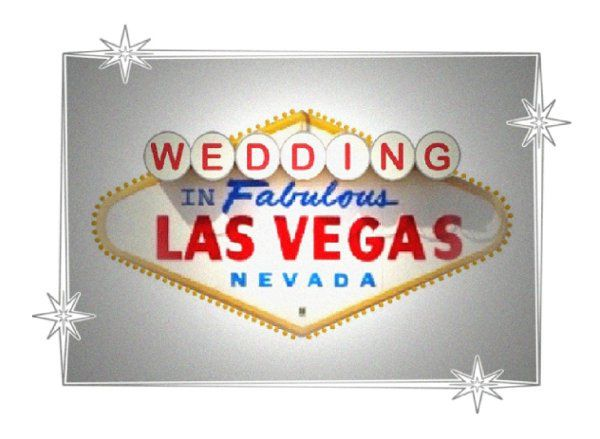 800x800 1305604450098 weddinglvlogo3