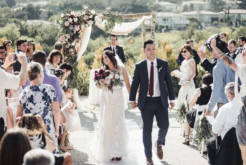 0524a526bc1eb9ca 1535674442 c8be3d70830ee704 1535674441929 1 Barrett Wedding