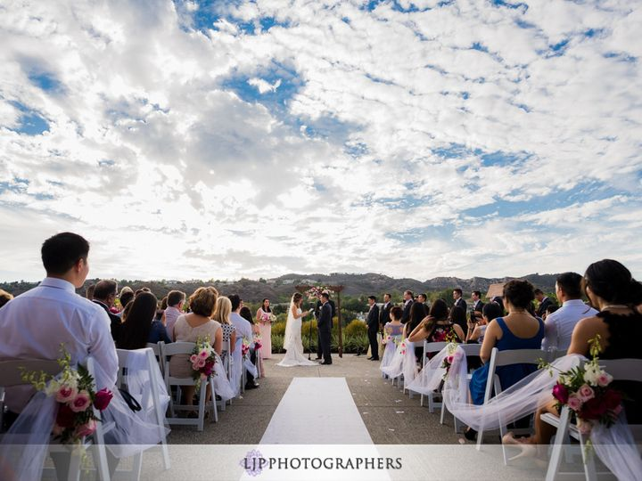 Tmx 1482020532188 07 Trabuco Canyon, CA wedding venue