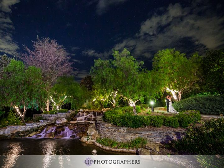 Tmx 1482020818345 N05 Trabuco Canyon, CA wedding venue