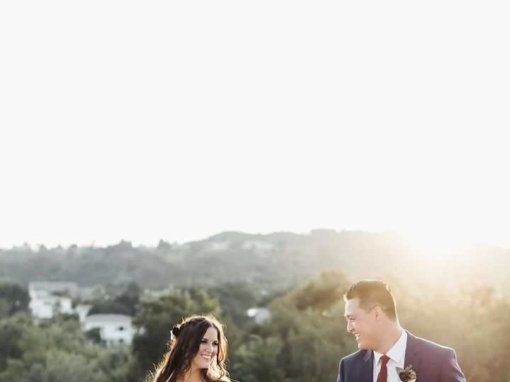 Tmx 1535674486 42bcf318df847080 1535674485 5f4c658a9f0cfbd9 1535674484801 3 Barrett Wedding 3 Trabuco Canyon, CA wedding venue