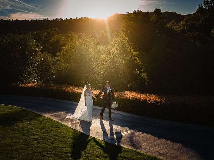 Tmx Allison Shane2 51 63340 1555519709 Trabuco Canyon, CA wedding venue