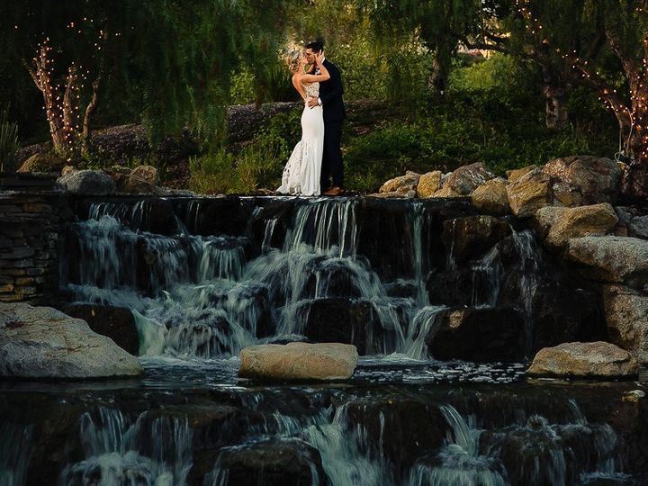 Tmx Allison Shane 51 63340 1555519708 Trabuco Canyon, CA wedding venue