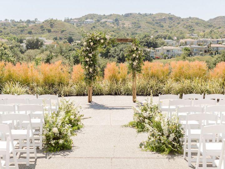 Tmx Ceremony Structure2 Copy Copy 51 63340 160841583510261 Trabuco Canyon, CA wedding venue