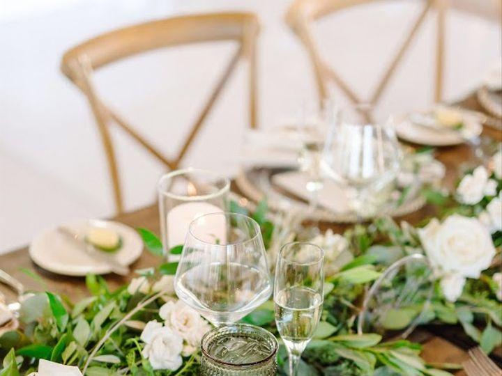 Tmx Farm Table Top 51 63340 160841583416000 Trabuco Canyon, CA wedding venue