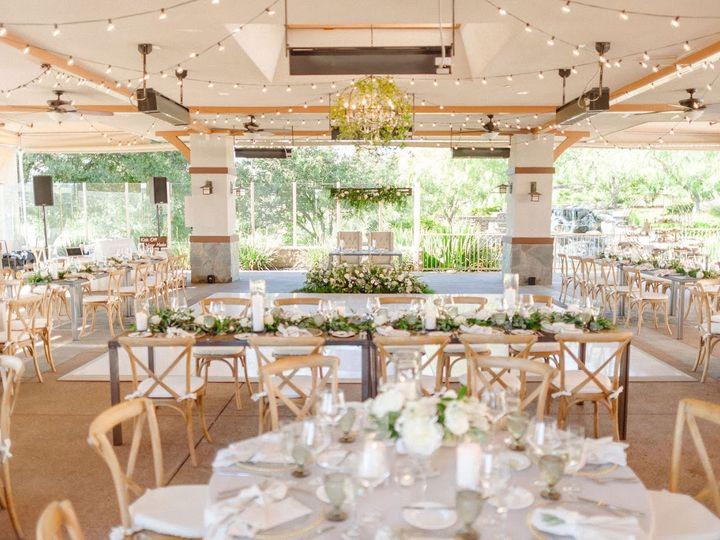Tmx Pavilion 51 63340 160841583589807 Trabuco Canyon, CA wedding venue