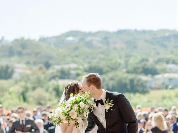 Tmx Romantic14 51 63340 160841583524227 Trabuco Canyon, CA wedding venue